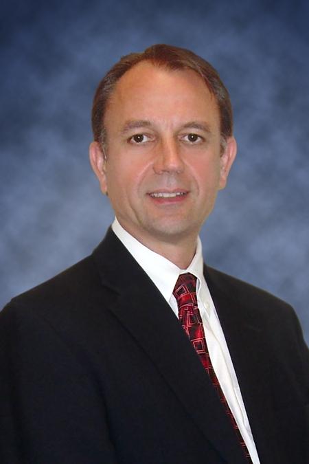 Steve Croxford of Associated Engineering.