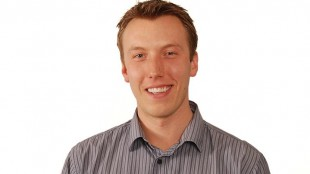 Matt Parkes of DIALOG.