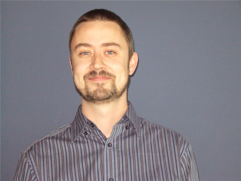Ryan Renihan of DIALOG.