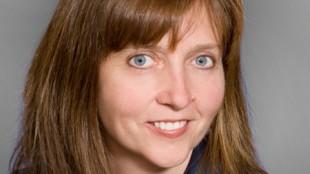 Sarah Devereaux, partner, Dillon Consulting