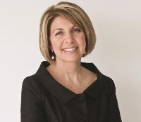 Catherine Karakatsanis, Chief Operating Officer, Morrison Hershfield