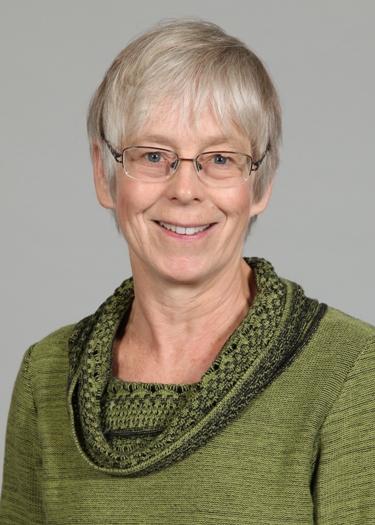 Anne Poschmann
