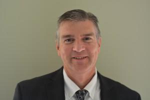 David Lewis, president of SPL, now part of WSP.
