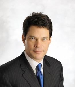 Simon Gregoire, BLG