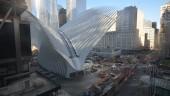 COWI_WTC_transport_Hub