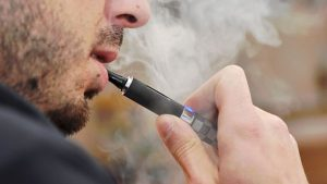 www.smokefree.org