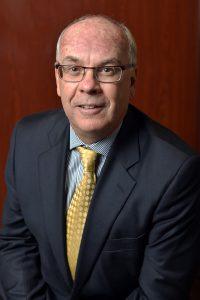 Tim Stanley.