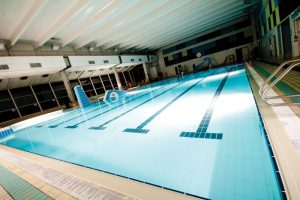 renfrewcc.com/swimming_pool.htm
