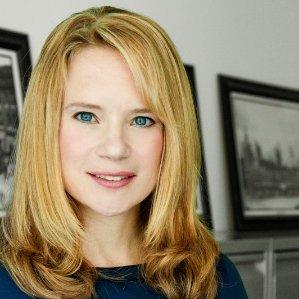 Deborah Walters (Exp).