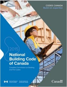 http://www.nrc-cnrc.gc.ca/eng/publications/codes_centre/2015_national_building_code.html