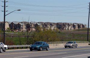 Photo: Ontario  Growth Secretariat, Ministry of Municipal Affairs & Housing
