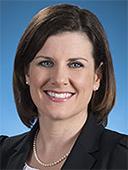 Stéphanie Vallée.