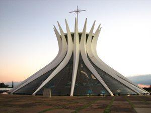 BrasiliaCathedral_marcelometal