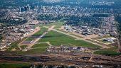 EdmontonBlatchfordAirfield