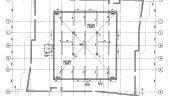 OneBloor floor plan