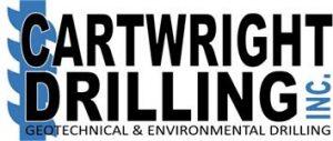 Cartwright Drilling Inc.