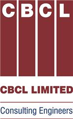 CBCL Limited
