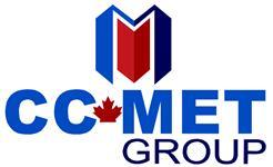 CCMET Group