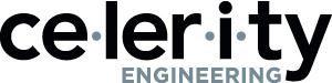 Celerity Engineering Limited