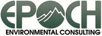 Epoch Environmental Consulting