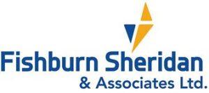 Fishburn Sheridan & Associates Ltd.