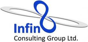 Infin8 Consulting Group Ltd.