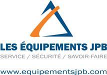 Les Équipements JPB Inc.