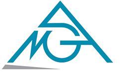 MGA Engineering Inc.