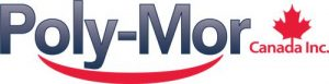 Poly-Mor Canada Inc.