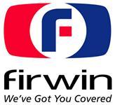 Firwin Corp.