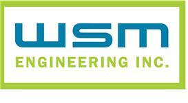 WSM Engineering Inc.