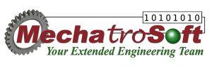 MechatroSoft Inc.