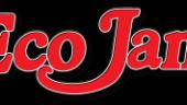 Eco-Jam-website-logo