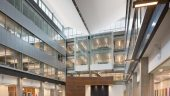 NorQuest-Singhmar-Centre-for-Learning-Tom-Arban-Photography-Inc-2 copy