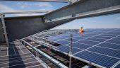 SolarPanel-Install-1 copy