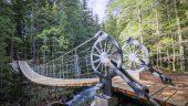 Train Wreck Bridge Completed 1 copy