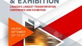 TAC-004_Conference-TAC-ITS-2019_A-3