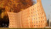 WoodInnovation_UBC_WanderWood copy