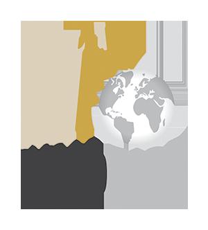 woodrise
