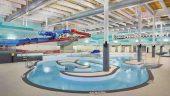 5. Cor Van Raay YMCA pool copy