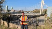 HCG Engineering in Calgary
