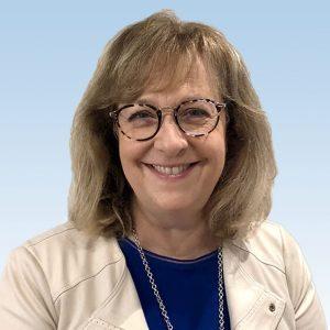 Lucy Casacia