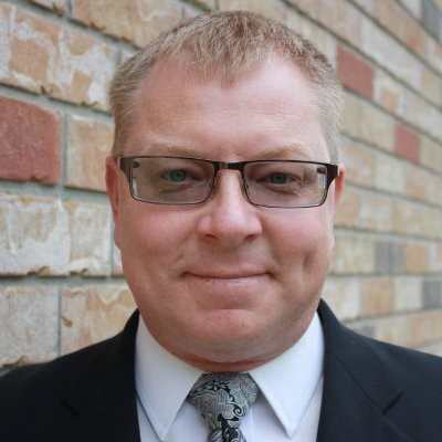 Vance Czerwinsky