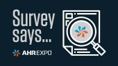 AHR Survey Logo
