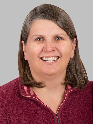 Natalie Leonard