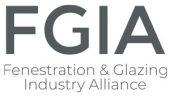 FGIA logo