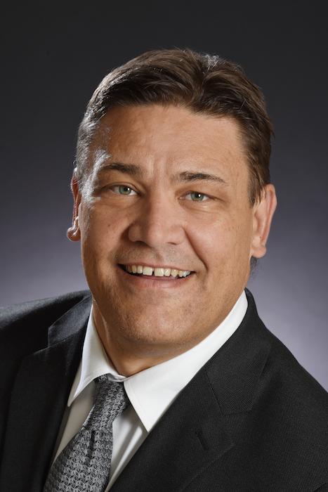 Joël Primeau