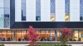 UBC Undergraduate Teaching Labs