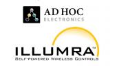 Ad Hoc Electronics/Illumra