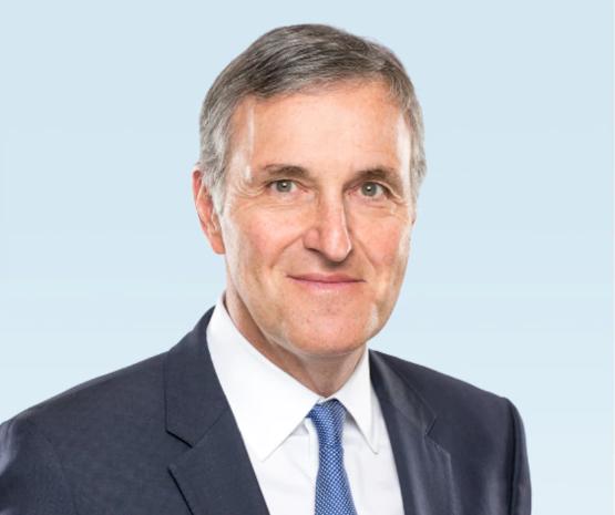 Pierre Shoiry